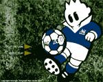 Euro 2000 Penalty Shootout