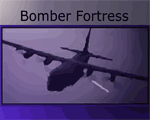 Bomber Fortress