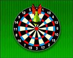 501 Darts