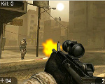 Battlefield 2 Flash Version