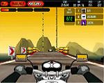 Coaster Racer 2