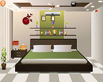 Decorate Your Dream House