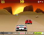 Extreme Cars Racing