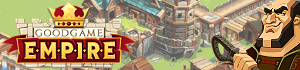 Play Goodgame Empire Game Online Free!