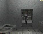 Hopeless 1 - The Prison