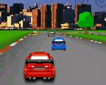 Pixel Grand Prix