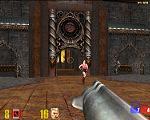 Quake 3 - Forever