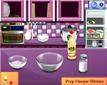 Sara's Cooking Class: California Ro…