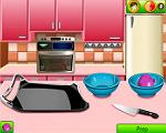 Sara's Cooking Class: Homemade Pizz…