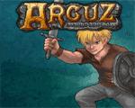 Arcuz