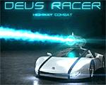 Deus Racer