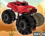 Extreme Trucks II