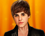 Justin Biebers Makeover