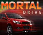 Mortal Drive