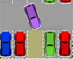 Parking Perfection Lite
