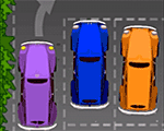 Parking Perfection 2 Lite
