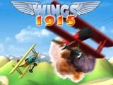 Wings 1915