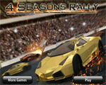 4 Seasons Rally